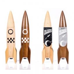 Купить Мельница для специй Suck UK Rocket