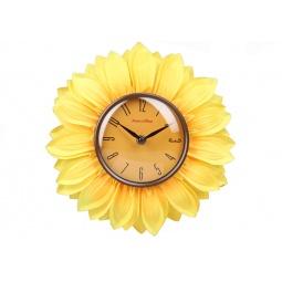 Купить Часы настенные POMIDORO T2801-K