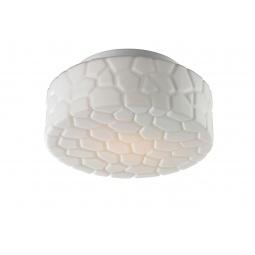 Купить Светильник потолочный для ванной Arte Lamp Aqua
