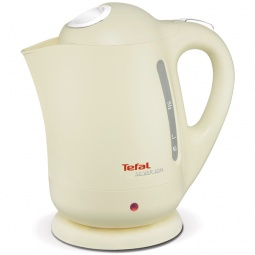Купить Чайник Tefal BF925232