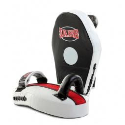 Купить Лапа боксерская Jabb JE-2198