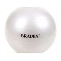 Купить Фитбол Bradex «Фитбол»