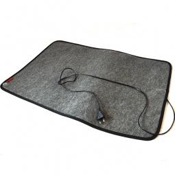 Купить Сушилка для обуви Теплый коврик ТК-3