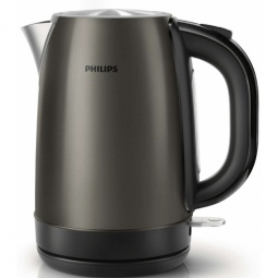 фото Чайник Philips HD 9322/82