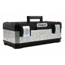 Купить Ящик для инструментов STANLEY 1-95-618