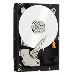 Купить Жесткий диск Western Digital WD1003FZEX