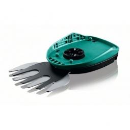 Купить Нож для травы Bosch ISIO 3