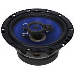 Купить Система акустическая коаксиальная SOUNDMAX SM-CSE603