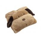 Купить Одеяло-подушка Dormeo Pet Puppy