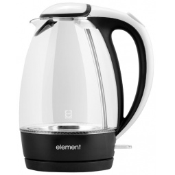 Купить Чайник Element ElKettle WF02GW