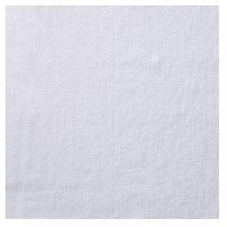 фото Отрез ткани Tilda Однотонный