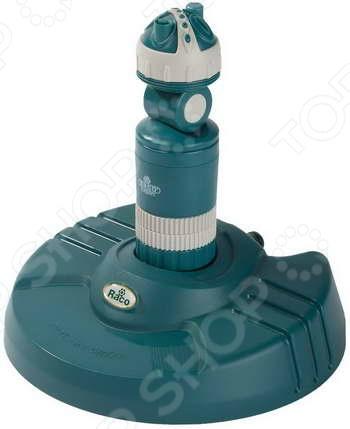 Распылитель на подставке Raco AquaTech 4260-55/696