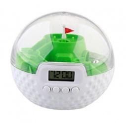 Купить Игра-будильник «Гольф»