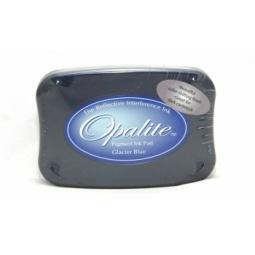 Купить Подушечка чернильная интерферирующая Tsukineko Opalite