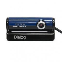фото IP-камера Dialog WC-30U