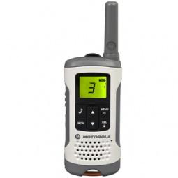 фото Рация Motorola TLKR T50