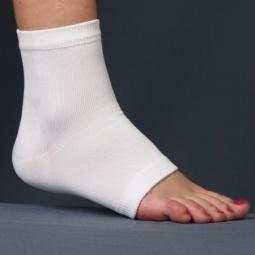 фото Протектор в виде носка Conforma C 0804