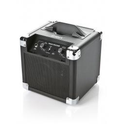 фото Система акустическая ультракомпактная ION Road Rocker