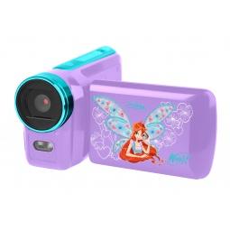 Купить Видеокамера Winx WX-4401 BL