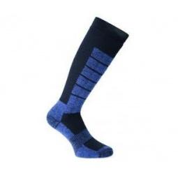 Купить Носки горнолыжные ACCAPI Ski Merino Hydro-R (2013-14)