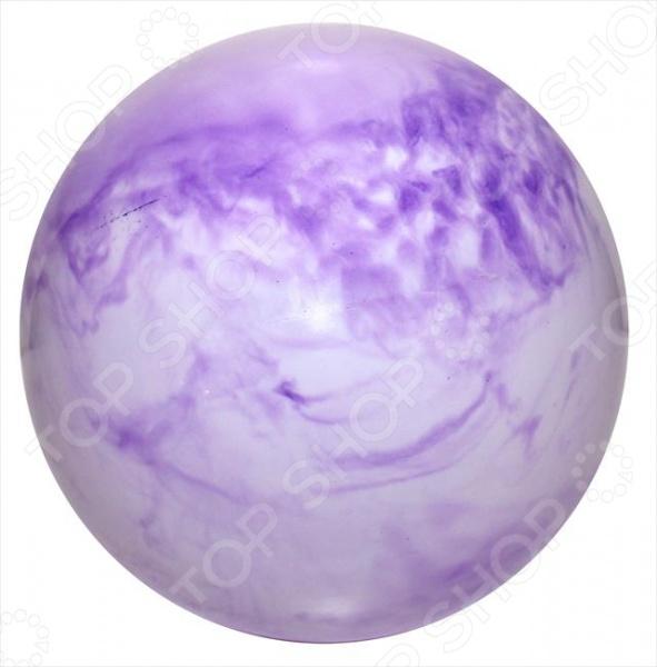 Мяч гимнастический TB04. В ассортименте