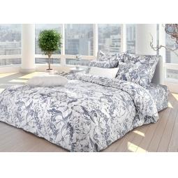 фото Комплект постельного белья Tiffany's Secret «Французская история». 2-спальный. Размер наволочки: 70х70 см — 2 шт, 50х70 см — 2 шт