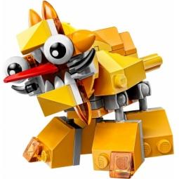 фото Конструктор LEGO «Спагг»