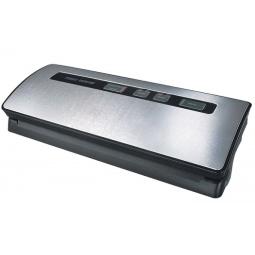 Купить Вакуумный упаковщик с набором контейнеров Redmond RVS-M021