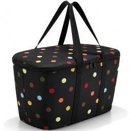 фото Термо-сумка Reisenthel Coolerbag Dots