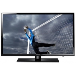 фото Телевизор Samsung UE32EH4003