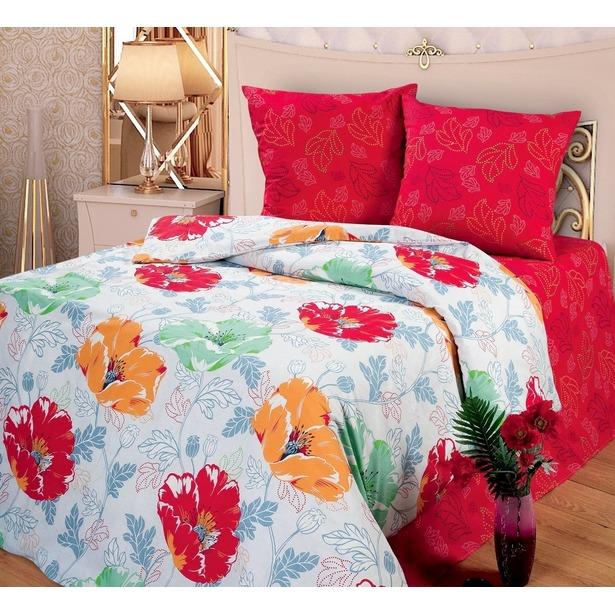 фото Комплект постельного белья Любимый дом «Элегия». Семейный