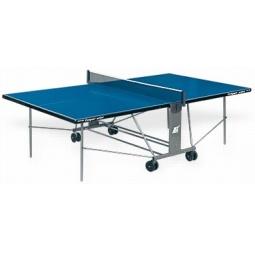 Купить Стол для настольного тенниса Start Line 6042