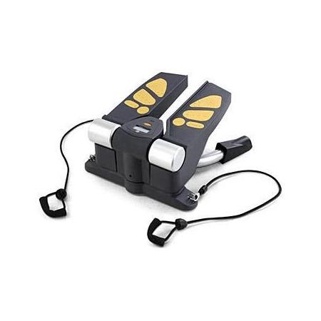 Купить Степпер поворотный с эспандерами Sport Elite GB-5115/008/SE 5115