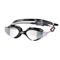 Купить Очки для плавания Larsen S53UV