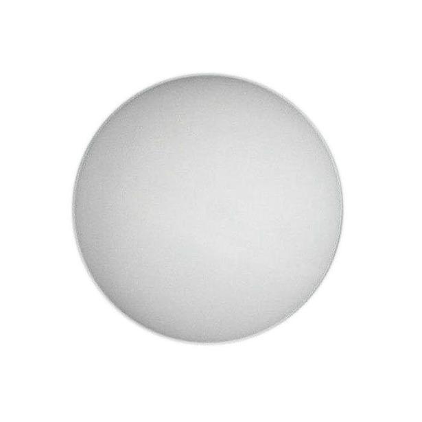 фото Мячи для настольного тенниса NEOTTEC Ultra. Цвет: оранжевый