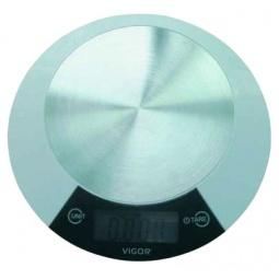 Купить Весы кухонные Vigor HX-8205