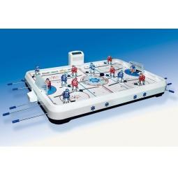Купить Настольная игра «Хоккей» электронный