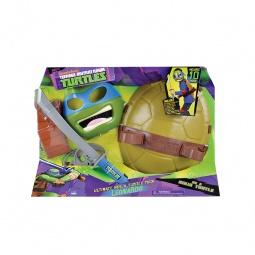 Купить Набор боевого снаряжения Nickelodeon «Черепашки-Ниндзя». В ассортименте