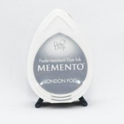Купить Подушечка чернильная водорастворимая Tsukineko Memento