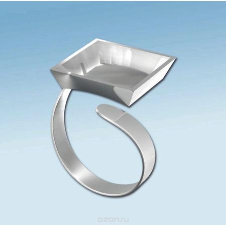 Купить Основа для кольца Fimo 8625-03