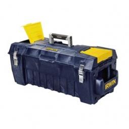 Купить Ящик для инструментов IRWIN Pro