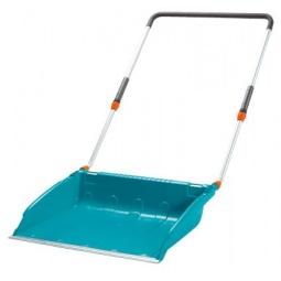 Купить Скрепер для уборки снега Gardena 3260