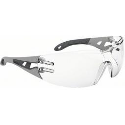 Купить Очки защитные с дужками Bosch GO 2C
