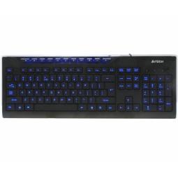 Купить Клавиатура A4Tech KD-800