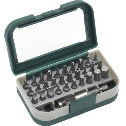 Купить Набор бит Bosch 2609255987 Standard (PH, PZ, T, HEX)