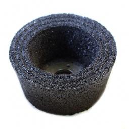 Купить Диск шлифовальный чашечный по камню и бетону Bosch