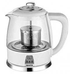 Купить Чайник MARTA MT-1048
