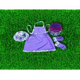 фото Набор подарочный садовый GREEN APPLE G31109-05