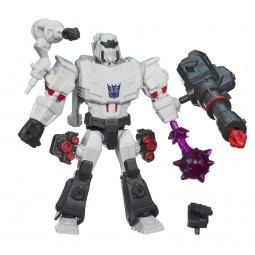 фото Робот-трансформер Hasbro A8397 «Мегатрон»