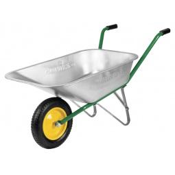 Купить Тачка садовая Grinda 422400